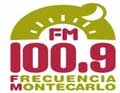 Radio Montecorlo