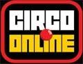 Circo Online