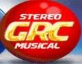 GRC Musical