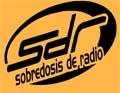Sobredosis de Radio