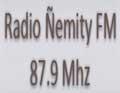 Radio Ñemiti Cominicaciones
