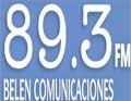 Belén Comunicaciones