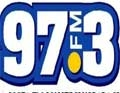 Radio la Costa