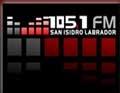 Radio San Isdro