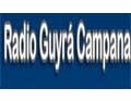 Radio Guyrá Campanas