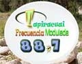 Radio Tapiracuai