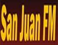 Radio San Juan