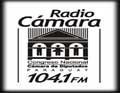 Radio Cámara