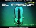 Radio  El Mirador