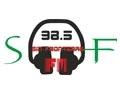 Radio Sin Fronteras