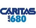 radio caritas