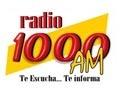 Radio 1000