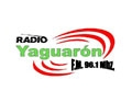 Radio Yaguaron