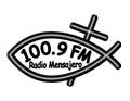 radio mensajero 100.9