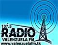 Radio Valenzuela