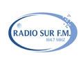 Radio Sur 104.7 FM