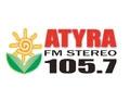Atyra