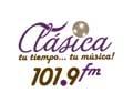 clasica 101.9