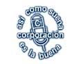 radio corporacion 540