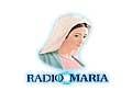 radio maria 99.9