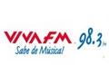 Viva FM 98.3 FM