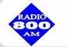 radio 800