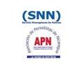 agencia snn