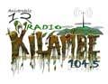 radio kilambe