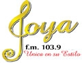 Joya 103.9 FM