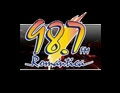 Radio Romántica 98.7 FM