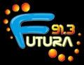Futura 91.3 FM
