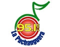 La Pachanguera 95.1 FM