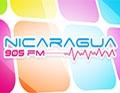 Radio Nicaragua 620 AM
