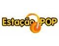 Estacao Pop 100.9 FM
