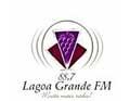radio lagoa grande