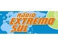 radio expresso sul