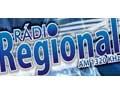 Radio Regional 1320 AM