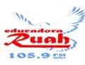 Radio Educadora Ruah FM 105.9