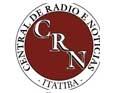 Radio CRN 1420 AM