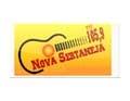 radio nova sertaneja