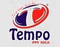radio tempo