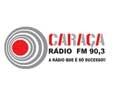 Radio Caraca 90.3 FM