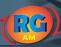radio goiore