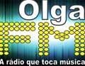 radio olga