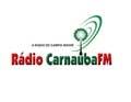 radio carnauba