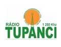 radio tupanci