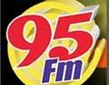radio 95