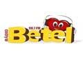 radio betel