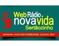 Radio Nova Vida FM 91.1