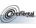 radio continental de campos